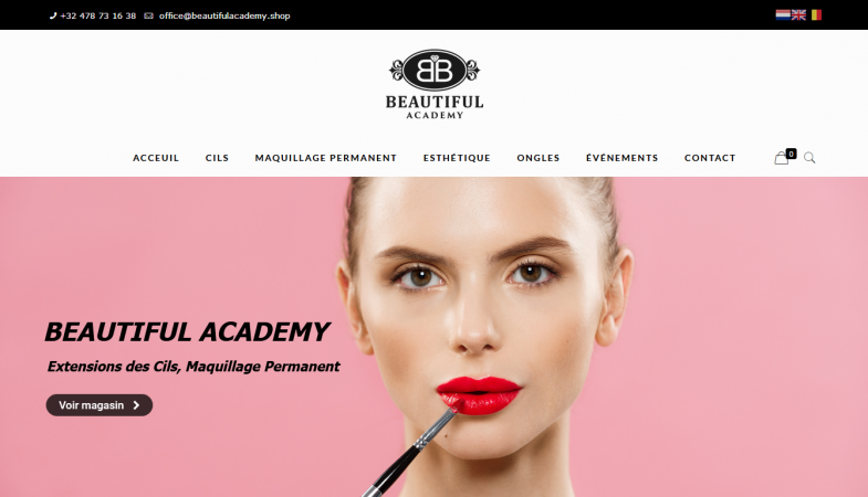 beautifulacademy-1