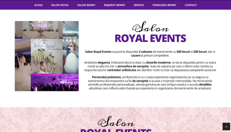 salonroyal-2