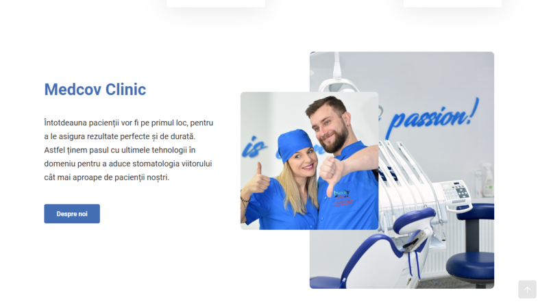 clinicamed-3