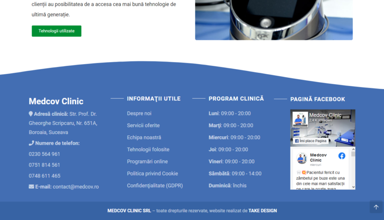 clinicamed-5